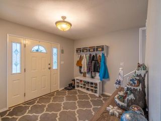 Photo 18: 909 COLUMBIA STREET: Lillooet House for sale (South West)  : MLS®# 159691