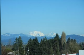 Photo 29: 902 33065 Mill Lake Road in Abbotsford: Central Abbotsford Condo for sale : MLS®# R2479462