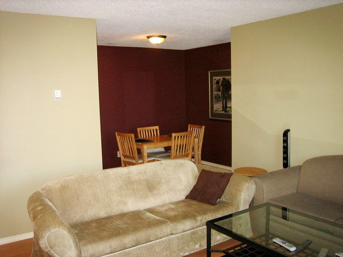 Photo 5: Photos: 1002 9541 ERICKSON Drive in Burnaby: Sullivan Heights Condo for sale (Burnaby North)  : MLS®# R2507603
