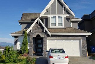 Photo 3: 35548 EAGLE SUMMIT Drive in Abbotsford: Abbotsford East House for sale : MLS®# R2588492