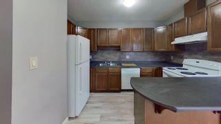 Photo 13: 10204 150 Street in Edmonton: Zone 21 House Half Duplex for sale : MLS®# E4266147