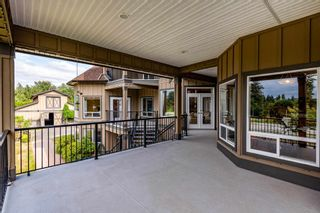 Photo 28: 25309 72 Avenue in Langley: County Line Glen Valley House for sale : MLS®# R2600081