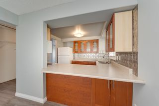 Photo 7: 7337 180 Street in Edmonton: Zone 20 Townhouse for sale : MLS®# E4260363