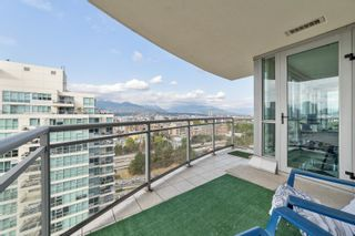 """Photo 14: 2101 120 MILROSS Avenue in Vancouver: Downtown VE Condo for sale in """"Brighton"""" (Vancouver East)  : MLS®# R2617891"""