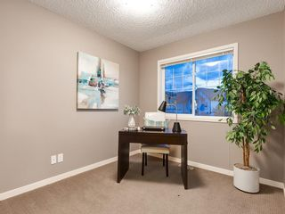 Photo 20: 44 COPPERPOND Road SE in Calgary: Copperfield Semi Detached for sale : MLS®# C4306470