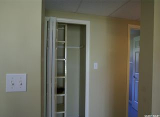 Photo 8: 11 Henderson Place in Candle Lake: Residential for sale : MLS®# SK827229