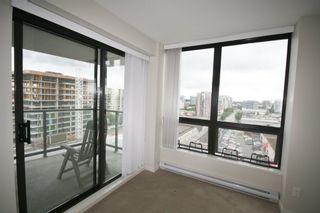 Photo 12: 1512 5811 NO 3 Road in Acqua: Home for sale : MLS®# V958357