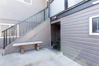 Photo 12: 1172 RENFREW STREET in Vancouver: Renfrew VE House for sale (Vancouver East)  : MLS®# R2226334