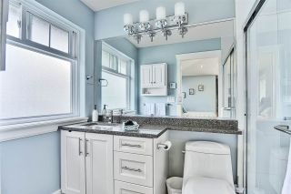 Photo 10: 1 4728 54A STREET in Ladner: Delta Manor Townhouse for sale : MLS®# R2441566