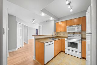 """Photo 10: 507 680 CLARKSON Street in New Westminster: Downtown NW Condo for sale in """"The Clarkson"""" : MLS®# R2601580"""