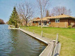 Photo 4: 32 Willow Crest in Ramara: Rural Ramara House (Bungalow) for sale : MLS®# X2617716
