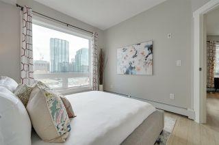 Photo 28: 1106 10226 104 Street in Edmonton: Zone 12 Condo for sale : MLS®# E4224613