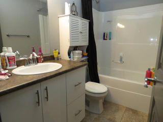 Photo 47: 2 950 IDA Lane in : Westsyde House for sale (Kamloops)  : MLS®# 130729