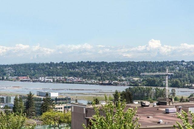 Main Photo: 429 SCHOOL STREET in New Westminster: The Heights NW House for sale : MLS®# R2067607