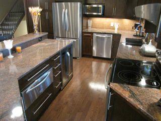 Photo 4: 4536 McPhillips Street in WSTPAUL: Middlechurch / Rivercrest Residential for sale (Winnipeg area)  : MLS®# 1311981