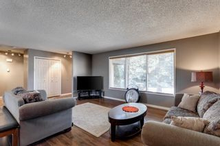 Photo 4: 11 Bedwood Place NE in Calgary: Beddington Heights Detached for sale : MLS®# A1145937