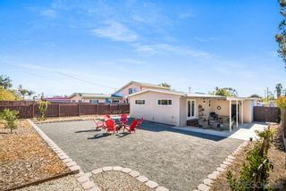 Photo 33: SERRA MESA House for sale : 3 bedrooms : 8422 NEVA AVE in San Diego