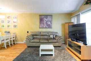 """Photo 5: 23 7433 16TH Street in Burnaby: Edmonds BE Townhouse for sale in """"VILLAGE DEL MAR"""" (Burnaby East)  : MLS®# R2186151"""