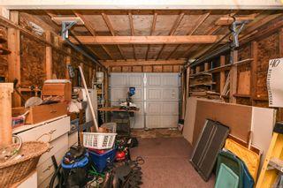 Photo 37: 7353 N Island Hwy in : CV Merville Black Creek House for sale (Comox Valley)  : MLS®# 875421