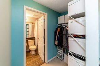 Photo 23: 29C 79 BELLEROSE Drive: St. Albert Carriage for sale : MLS®# E4238684