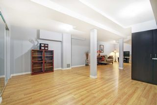 Photo 19: 524 Bur Oak Avenue in Markham: Berczy House (2-Storey) for sale : MLS®# N4529567