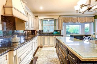 Photo 7: 11422 87A Avenue in Delta: Annieville House for sale (N. Delta)  : MLS®# R2511330