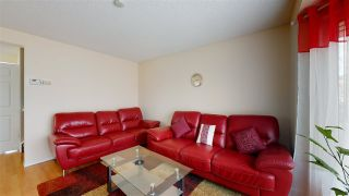 Photo 4: 311 RIVER Point in Edmonton: Zone 35 House for sale : MLS®# E4235746