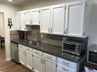 "Photo 14: 301 101 E 29TH Street in North Vancouver: Upper Lonsdale Condo for sale in ""COVENTRY HOUSE"" : MLS®# R2548759"