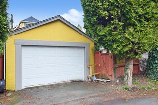 Photo 19: 4054 W 31ST Avenue in Vancouver: Dunbar House for sale (Vancouver West)  : MLS®# R2556592