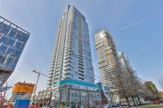 """Photo 29: 6353 SILVER Avenue in Burnaby: Metrotown Townhouse for sale in """"Silver"""" (Burnaby South)  : MLS®# R2616292"""