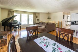 Photo 47: 5939 Dalcastle Drive NW in Calgary: Dalhousie Detached for sale : MLS®# A1114949