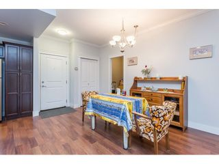 """Photo 14: 109 33338 MAYFAIR Avenue in Abbotsford: Central Abbotsford Condo for sale in """"The Sterling"""" : MLS®# R2558844"""