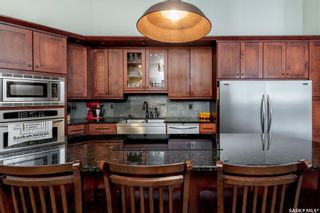 Photo 11: 201 211 D Avenue North in Saskatoon: Caswell Hill Residential for sale : MLS®# SK850532