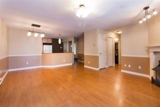 """Photo 5: 146 100 LAVAL Street in Coquitlam: Maillardville Townhouse for sale in """"PLACE LAVAL"""" : MLS®# R2200929"""