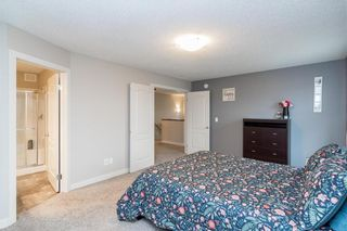 Photo 22: 170 Murray Rougeau Crescent in Winnipeg: Canterbury Park Residential for sale (3M)  : MLS®# 202125020