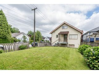 """Photo 9: 3330 MANITOBA Street in Vancouver: Cambie House for sale in """"CAMBIE VILLAGE"""" (Vancouver West)  : MLS®# R2183325"""