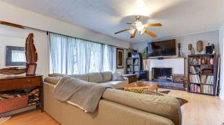 Photo 4: 12076 GLENHURST Street in Maple Ridge: East Central House for sale : MLS®# R2552259