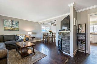 Photo 4: 11 Hogarth Crescent SW in Calgary: Haysboro Detached for sale : MLS®# A1150349