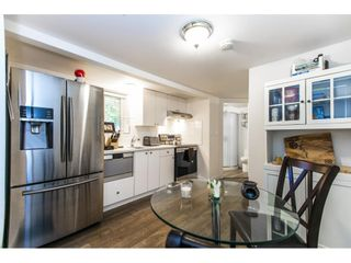 Photo 25: 11825 WARREN Place in Delta: Annieville House for sale (N. Delta)  : MLS®# R2588485
