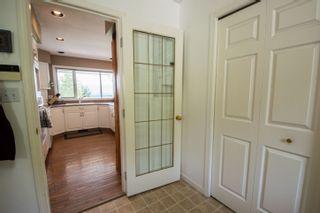 Photo 51: 3401 Northwest 60 Street in Salmon Arm: Gleneden House for sale (NW Salmon Arm)  : MLS®# 10135947