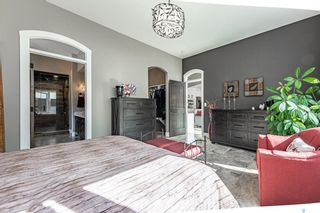 Photo 24: 1219 Crescent Boulevard in Saskatoon: Montgomery Place Residential for sale : MLS®# SK870375
