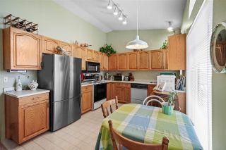 "Photo 8: 74 2865 GLEN Drive in Coquitlam: Eagle Ridge CQ House for sale in ""BOSTON MEADOWS"" : MLS®# R2479242"