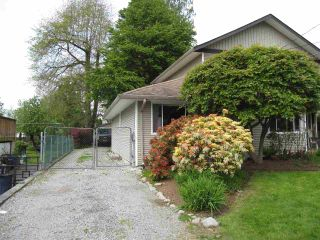 Photo 7: 11981 248 Street in Maple Ridge: Cottonwood MR House for sale : MLS®# R2165177