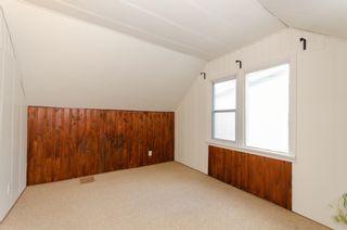 Photo 6: 10507 67 Avenue in Edmonton: Zone 15 House for sale : MLS®# E4264342