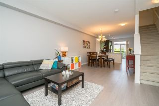 """Photo 8: 69 14838 61 Avenue in Surrey: Sullivan Station Townhouse for sale in """"SEQUOIA"""" : MLS®# R2272942"""