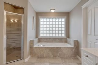 Photo 34: 19 WESTRIDGE Crescent SW in Calgary: West Springs Detached for sale : MLS®# A1022947