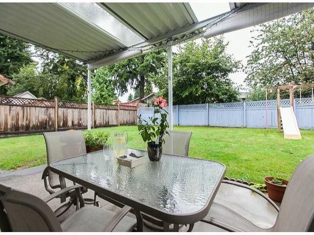 "Photo 20: Photos: 11430 95TH Street in Delta: Annieville House for sale in ""Annieville"" (N. Delta)  : MLS®# F1321568"