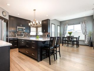 Photo 2: 197 Rainbow Falls Heath: Chestermere Detached for sale : MLS®# A1062288