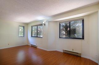 "Photo 8: 118 7341 140 Street in Surrey: East Newton Condo for sale in ""Newton Park"" : MLS®# R2599650"