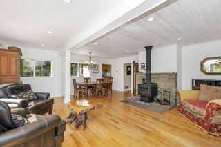 Photo 9: 4077 BALSAM Dr in : ML Cobble Hill House for sale (Malahat & Area)  : MLS®# 885263